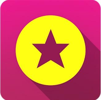 EntertaiNOW_TV_Mobile_App