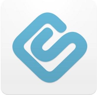 Swagbucks_App