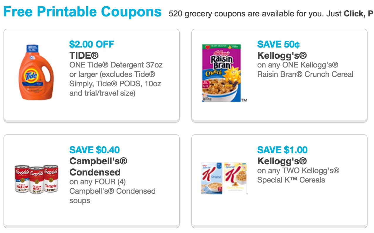 Swagbucks_Coupons_2