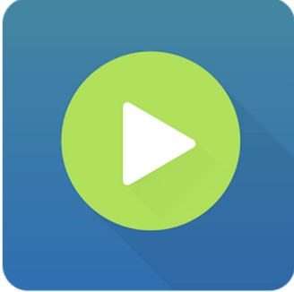 Swagbucks_Mobile_TV_App