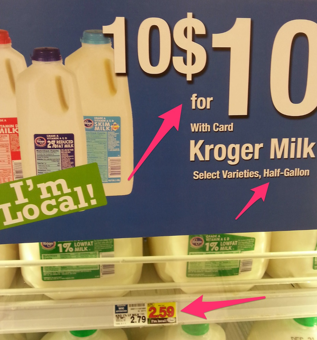 how-to-save-kroger19