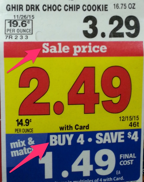 how-to-save-kroger2