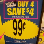 how-to-save-kroger4