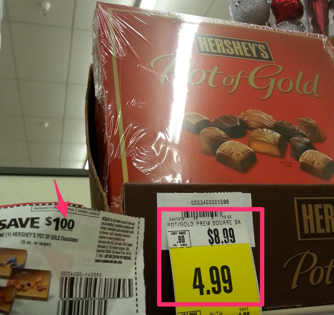 how-to-save-kroger9