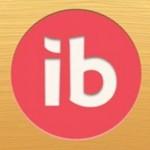 ibotta_logo_340x340