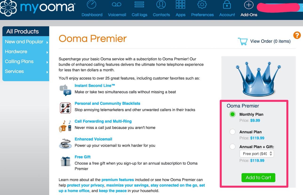 myooma-premier