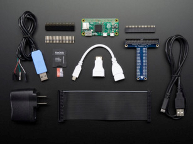 raspberry_pi_zero_kit