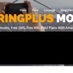 ringplus-logo4