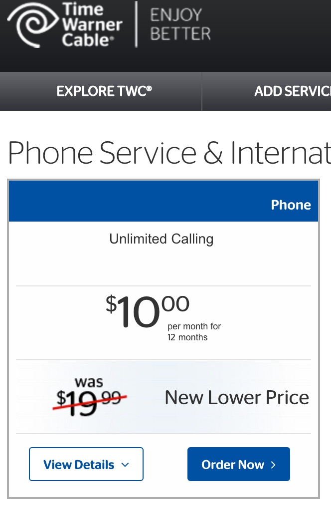 timewarnercable-phone-fee