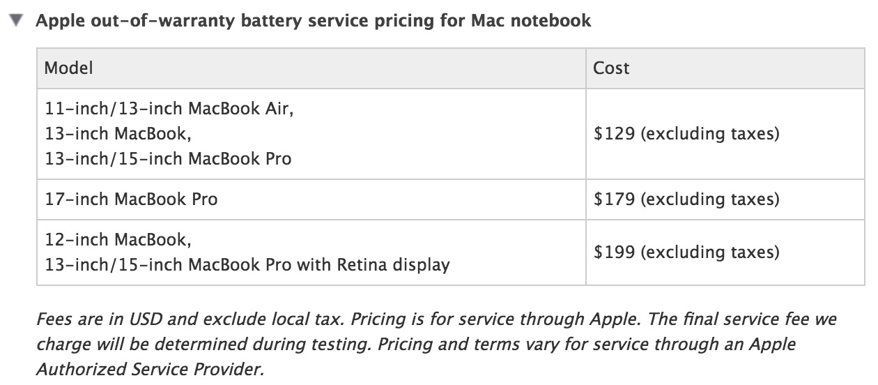 macbook-battery-replacement-air-15