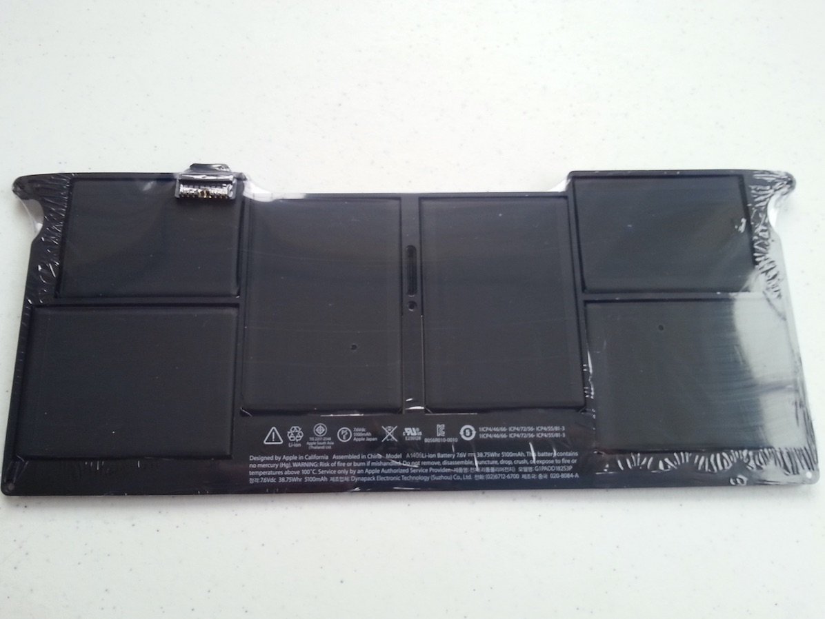 macbook-battery-replacement-air-2