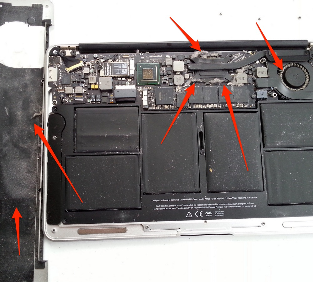 macbook-battery-replacement-air-6