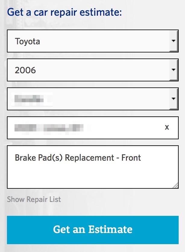 auto-repair-1