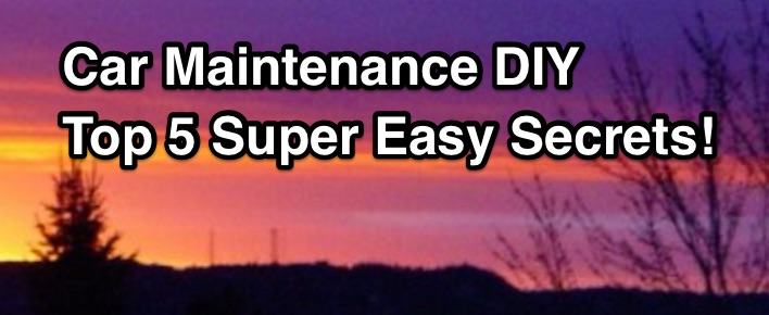 car-maintenance-diy-1
