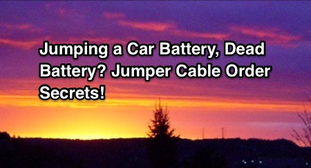 jumping-car-battery-logo