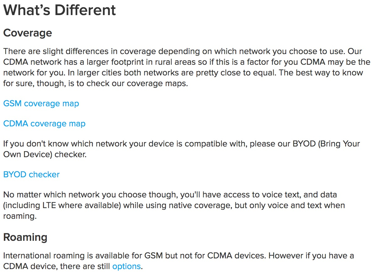 Ting-CDMA-GSM-Difference