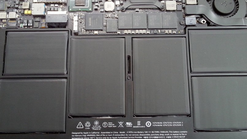 macbook-battery-replacement-air-10
